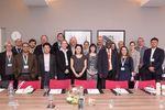 Tertiary education sustainability networks make progress toward creating a global alliance image #1