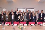 Tertiary education sustainability networks make progress toward creating a global alliance