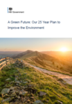Environmental Audit Committee launches inquiry into 25-year Environment Plan image #1