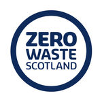 The transition to a circular economy: the case of Scotland (EAUC Webinar) image #1