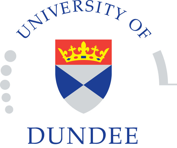 Image result for University of Dundee