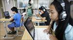 Digital textbooks open a new chapter