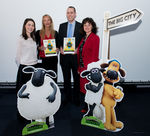South West Fairtrade Business Awards