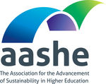 Call for proposals open for the AASHE 2015 Conference & Expo