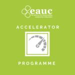 Accelerator Programme