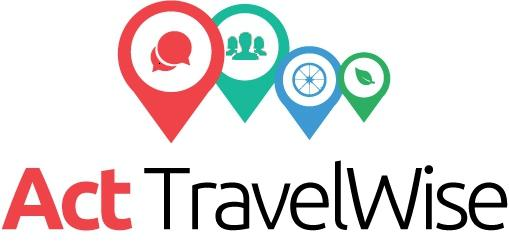 Travel and Transport TSN and ACT TravelWise Meeting