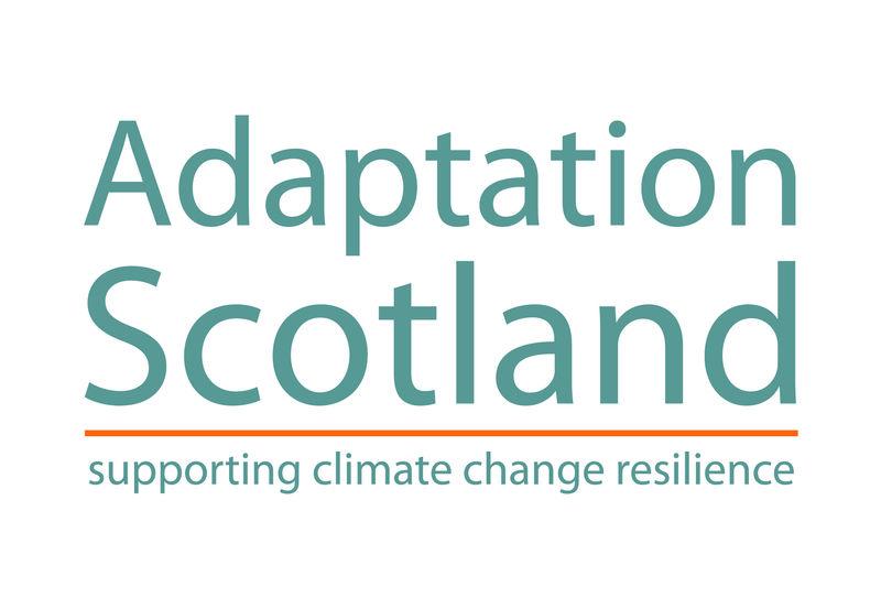 Adaptation Scotland - Exhibitor