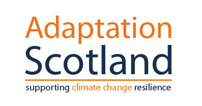 Adaptation Part 2: Public Bodies Climate Change Reporting and identifying existing adaptation action