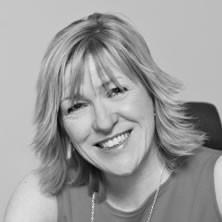 Alison Argall
