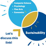 Embedding Sustainability in Teaching Courses Project