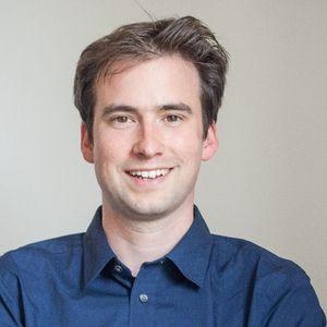Andrew Bryers