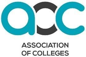 Workshop on Roadmap for UK Colleges
