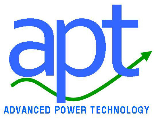 Advanced Power Technology - Exhibitor