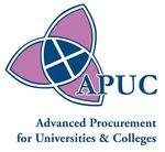 APUC - Bronze Member
