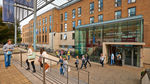 Anglia Ruskin University launches pilot programme to engage staff in sustainability and wellbeing