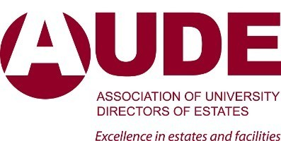 Residential for aspiring estates directors in higher education