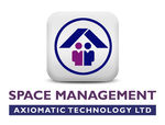 Axiomatic Technology Ltd - Silver Member