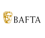 BAFTA and albert partner with UK universities to tackle environmental impact of screen industries image #1