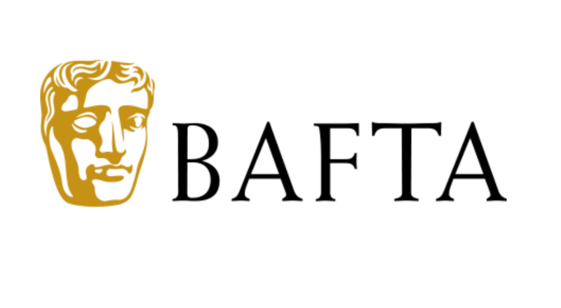BAFTA and albert partner with UK universities to tackle environmental impact of screen industries
