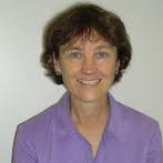 Summit Chair - Betsy King, Learning for Sustainability Scotland