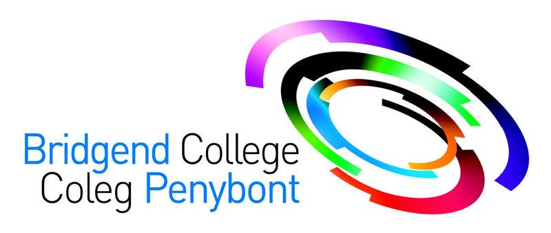 Bridgend College is a current EAUC Member