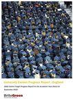 Brite Green University Carbon Reduction Progress Report image #1