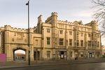 Brunel's Old Station