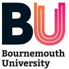 Bournemouth University launches new health and wellbeing programme for all 2,000 employees