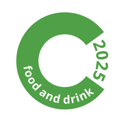 The Courtauld Commitment 2025 to transform UK food and drink