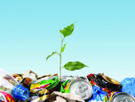 Recycling - what is it good for?