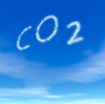 Carbon Footprint Verification