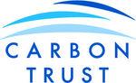 The Carbon Trust - Strategic Partner