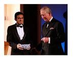 Celebrating Inspirational Innovation - Unilever Sustainable Living Young Entrepreneurs Awards image #1