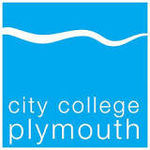 City College Plymouth named best Fairtrade college at South West Fairtrade Business Awards image #1