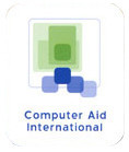 Computer Aid Christmas appeal