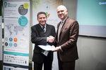 Global Alliance - Speech to His Excellency Pierre Henri Guignard, Secretaire General de Paris COP21 image #2