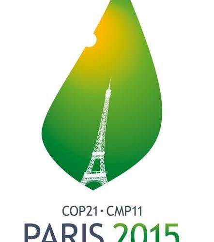 COP21 Ministers urged to partner with universities, colleges and students