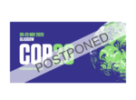 Government announces COP26 postponed due to COVID-19