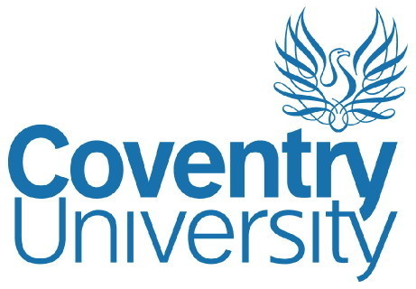 Case study from Coventry University - carbon reduction winner