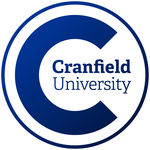 Cranfield University wins wildlife award in new biodiversity initiative