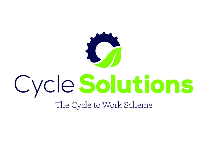 Cycle Solutions - Exhibitor