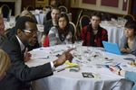 Scottish Fairtrade Conference for Colleges and Universities