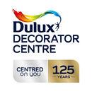 Dulux Decorator Centre - Company Affiliate
