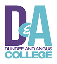 DUNDEE & ANGUS COLLEGE
