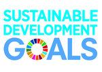 New Global SDG University Ranking image #1