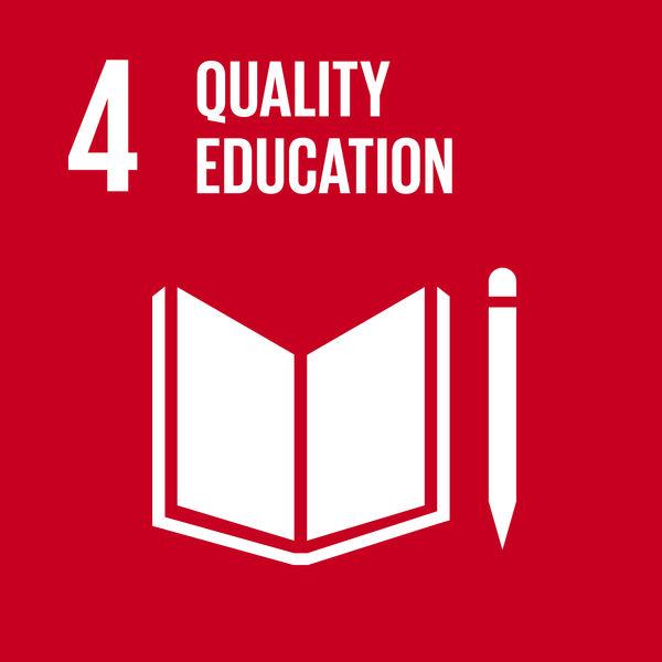 Midlands Sustainable Education Network