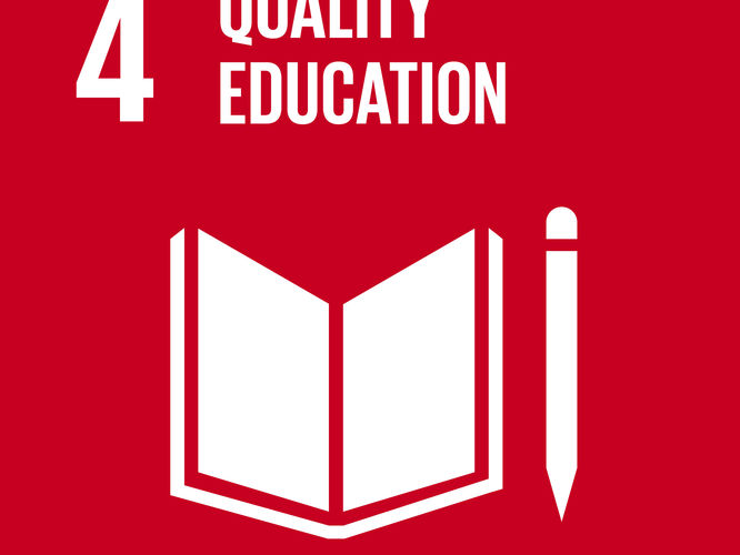 Key priorities for education in Brussels Declaration