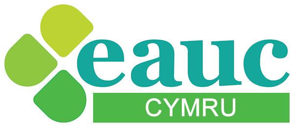 EAUC Wales Branch AGM
