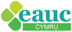 "EAUC Welsh Branch Meeting - ""Sustainable Catering"""