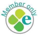ESOS Compliance (EAUC Webinar)
